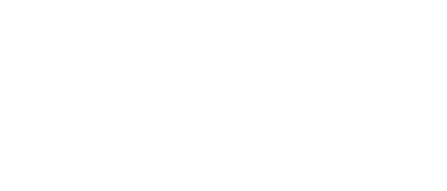 Dunsbury ParkA New Business Gateway to the South